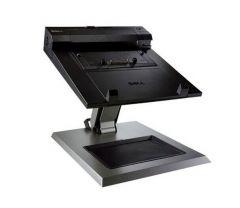 330-0878 - Dell E-view Laptop Stand for Latitude E-series