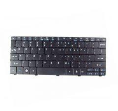 33L3225 - IBM / Lenovo 17-Keys USB Numeric Keypad for ThinkPad