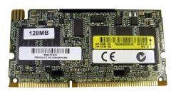 351580-B21 - HP 128MB Battery Backed Write Cache for Smart Array 641/642/6i/e200