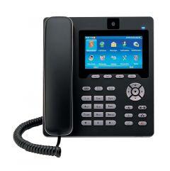 3C10401SPKRB - 3Com Basic Speaker Phone LCD Display
