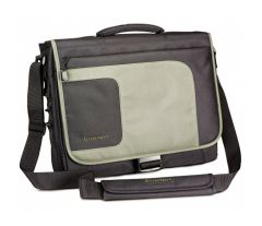 41U5253 - Lenovo Messenger Max 15.4-inch Notebook Carrying Case