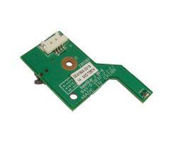 42W8045 - IBM Digitizer Switch Sub Card for ThinkPad W700