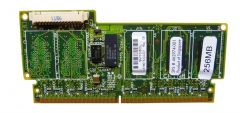 462974-001 - HP 256MB Battery Backed Write Cache Memory Module for P-Series