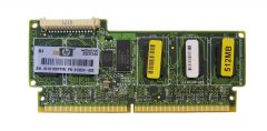 462975-001 - HP 512MB Battery Backed Write Cache (bbwc) Memory Module for P-Series (only Cache)
