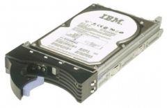 46W0970 - IBM 900GB 10000RPM SAS 6Gbps 2.5-inch Hard Drive