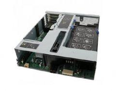 46Y0303 - IBM Motherboard Filer  Gateway for System Storage N6060