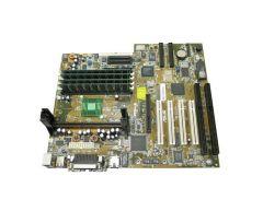 46Y0304 - IBM Motherboard Filer  Gateway for System Storage N6060