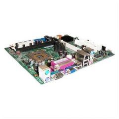 482899-001 - HP TV Tuner Mini-PCI-Express Circuit Board