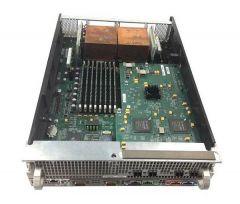 5048247 - EMC CPU Module for CX700