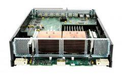005048447 - EMC Celerra NS700 9-Ports NAS Assembly