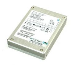 005048920 - EMC 73GB Fiber Channel 4GBs 3.5-inch Solid State Drive for CLARiiON VMAX and CX Series Storage System
