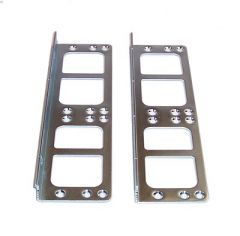 5065-6521 - HP Rackmount Bracket Kit for 5308XL 5372XL 4108GL 4160GL