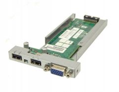 591201-001 - HP Proliant DL585 G7 USB and Video Board Assmebly
