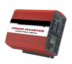 5HP4X - Dell CCFL Inverter for Inspiron One 1909