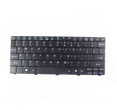 60Y9378-02 - Lenovo German Keyboard - ThinkPad X100e, X120e