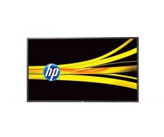 626677-001 - HP LD4720TM 47-inch TouchScreen Widescreen 1080p Full HD LED Flat Panel Interactive Digital Signage Display Monitor Head Only Refurbished  Grade-A