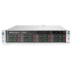 653200-B21 - HP 8xSFF Chassis for ProLiant DL380P Gen8