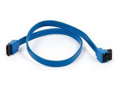 660392-001 - HP Micro Mini SAS to X2 SATA Cable for ProLiant BL465c Gen8 Server