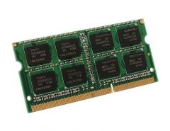 661-03253 - Apple 4GB DDR3-1866MHz PC3-14900 non-ECC Unbuffered CL13 204-Pin SoDIMM 1.35V Low Voltage Single Rank Memory Module