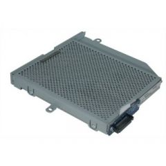 661-3271 - Apple 24x Combo Drive with Carrier for iMac G5 17