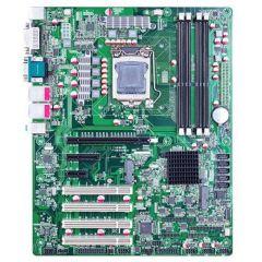 666860-407 - Intel Motherboard Combo E139761 Pentium Pro 200 Socket 8 (Refurbished)