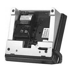 700383789 - Avaya Bluetooth Adapter for 9600 Series Phones