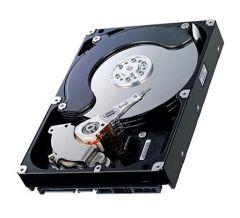 70XX-4041 - IBM 1MB L2 Cache Memory
