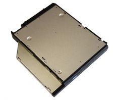 70XX-5757 - IBM 4.7GB IDE Slimline DVD-RAM