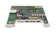 15454E-AIC-I= - Cisco Alarm Interface Controller - network monitoring device