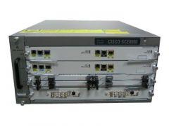 Cisco SCE8000 FAN SCM-E SIP 1 8XGE