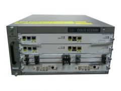 Cisco SCE8000 FAN SCM-E SIP 2 10GE SPAS