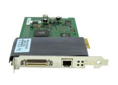 82XX-2893 - IBM PCI Express 2-Line WAN Adapter with Modem