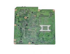 90000078 - Lenovo System Board Motherboard with AMD E450 1.66GHz CPU