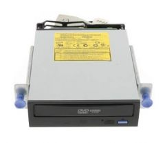 9406-4633 - IBM DVD-RAM