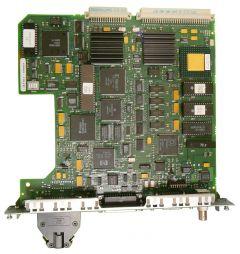A1703-60003 - HP I/O Board