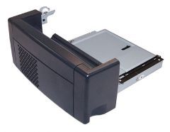 A7F64-60043 - HP Duplexer for OfficeJet Pro 8610  8620 e-All-in-One