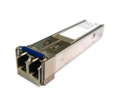 AFM735-10000S - Netgear ProSafe 100Base-FX Multi-Mode SFP mini-GBIC Transceiver Module