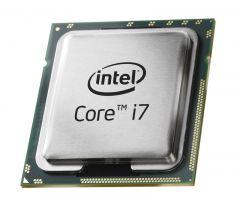 AT80601000918AA - Intel Core i7-965 Extreme Quad Core 3.20GHz 6.40GT/s QPI 8MB L3 Cache Socket FCLGA1366 Desktop Processor