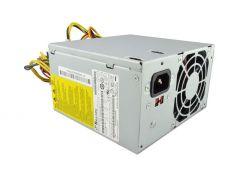 071-000-529 - EMC 875-Watts AC/DC Power Supply