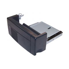B3G84-67903 - HP Duplexer Assembly for LaserJet Ent M630