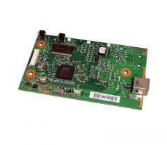 B3G85-67901 - HP Main Logic Formatter Board Assembly for LaserJet Enterprise M830  M830Z Series Printer