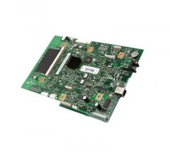 B3Q10-60001 - HP Formatter PCA with Wireless Card M274 / M277n