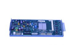 B5L04-67904 - HP Scanner Control PC Board Assembly