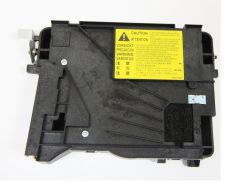 B5L46-40010 - HP Copy Scanner & Drive Belt Assembly for LaserJet Enterprise M527  M577 Series
