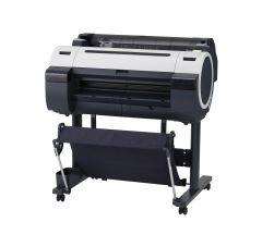 B9E24A - HP Designjet T3500 eMFP Printer (Refurbished)