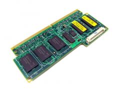 012304-001 - HP 128MB Battery Backed Write Cache (bbwc) Memory Module for Ultra-320 Smart Array 641 642 6i Controller (no Battery)