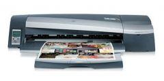 C7791C - HP DesignJet 130 Large Format Printer