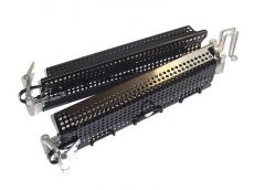 00D3960 - IBM Cable Management Arm 1U Generation III for x3550 M4 X3650 M4