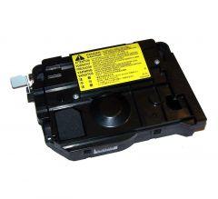 CF367-60115 - HP Image Scanner Whole Unit Assembly LJ Ent M830
