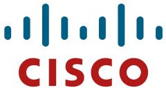 ASR920-S-I - Cisco IOS Metro IP Access - license